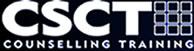 CSCT LTD